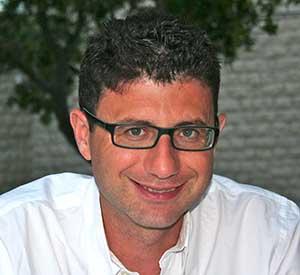 Giulio Mulè